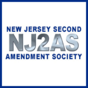 NJ2AS News